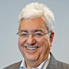 Walter Vicioni Gonçalves