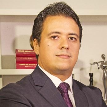 Thiago José de Souza Bonfim
