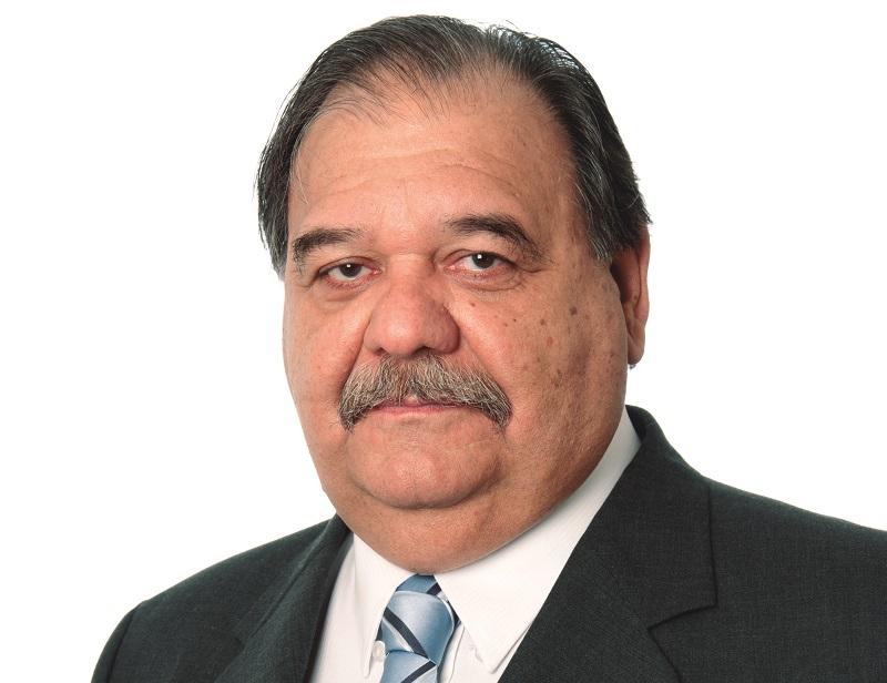 José Henrique Germann Ferreira