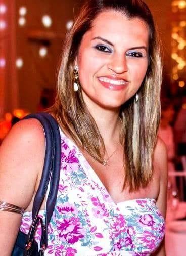 Ellen Santini