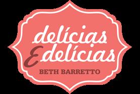 Delícias & Delícias
