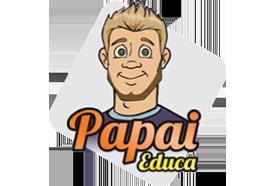Papai Educa