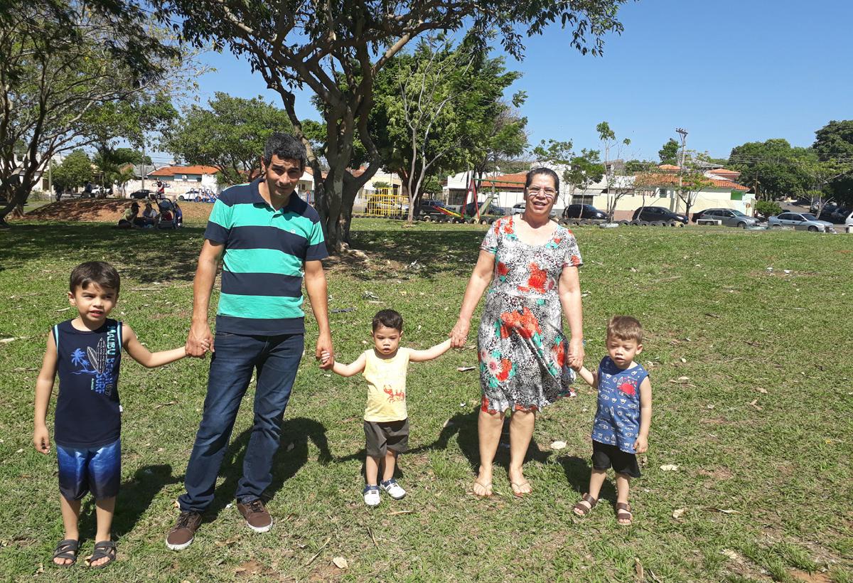 Gabriel Aragão, Com mais da metade dos participantes da comunidade, concurso atingiu seu objetivo