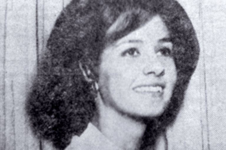 Foto: Cedida, Miss Cinquentenária Shirley Negrini