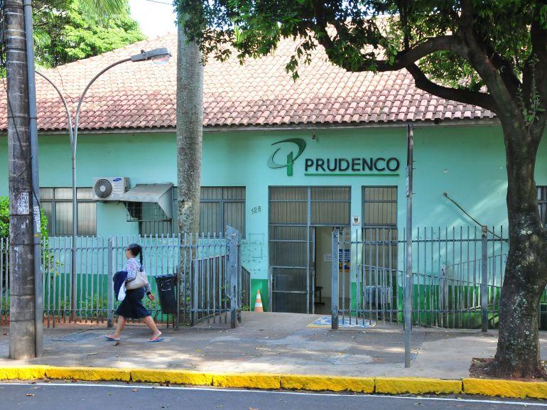 Marcio Oliveira - Sintracon afirma que Prudenco não está atendendo as reivindicações da categoria
