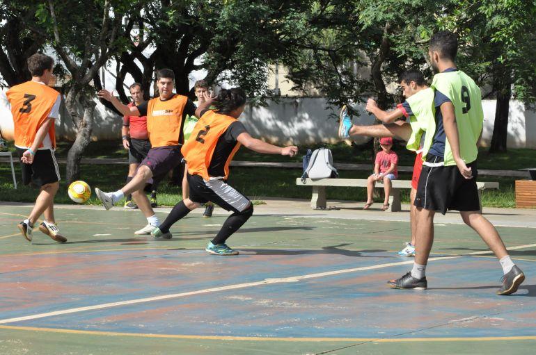 Arquivo:Sesc promove Futebol Caixote para reviver vivência de participantes