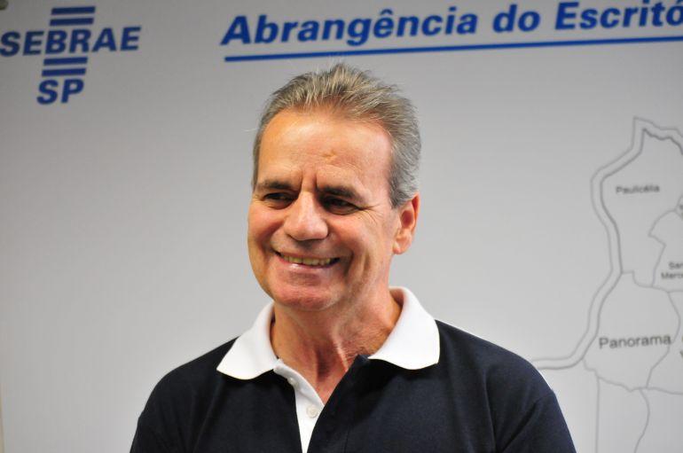 Arquivo - Cavalcante aponta necessidade de verificar viabilidade para negócio