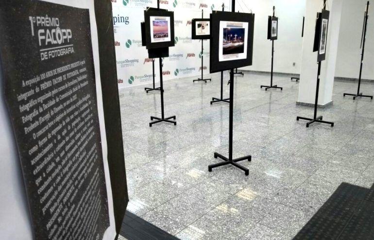 Julhia Marqueti - Assim como na 1ª edição, fotos vencedoras também irão compor uma exposição itinerante pela cidade