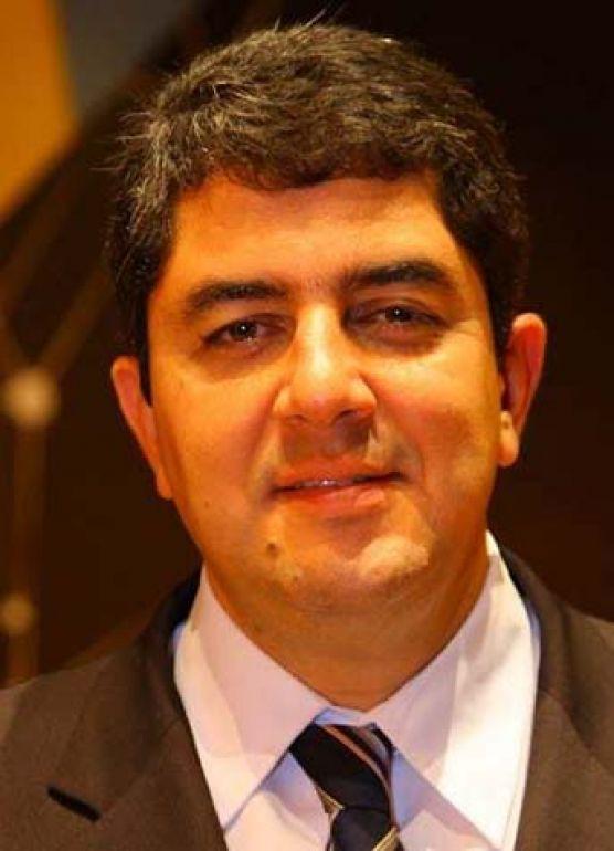 DINAMISMO Marcos Lucas, de Presidente Prudente, deve assumir a presidência a Aviesp (Associação das Agências de Viagens do Estado de São Paulo)