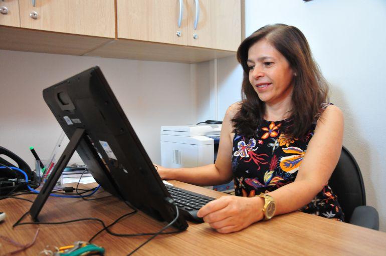 Arquivo - Especialista fala sobre a vivência e a formação na profissão